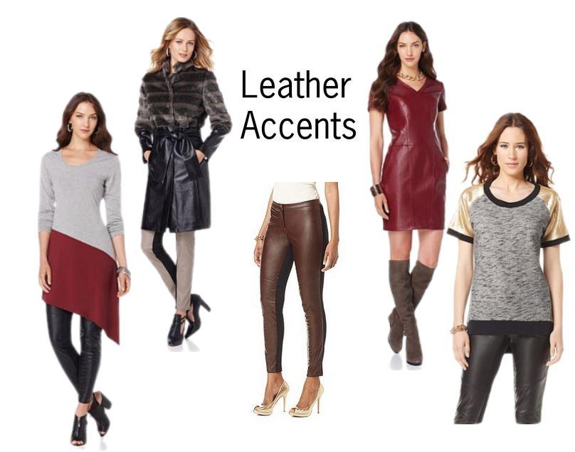 Nene_Leakes_Leather