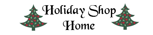 Holiday-Shop-Home-Guide