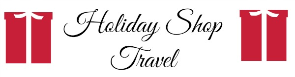 Holiday Shop Travel