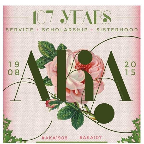 AKA-1908-107
