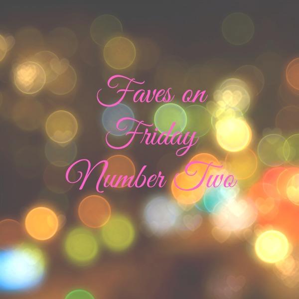 Friday-movies