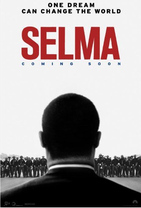 Selma-movie-faves