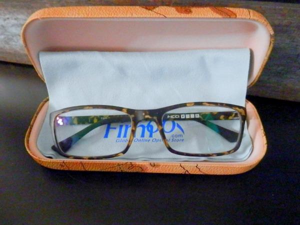 firmoo-eyeglasses-package