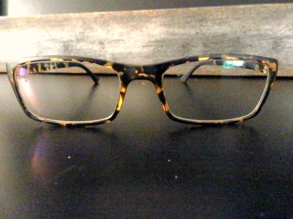 firmoo-eyeglasses-frames