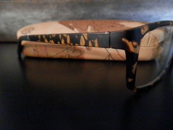 firmoo-tortoiseshell-frames