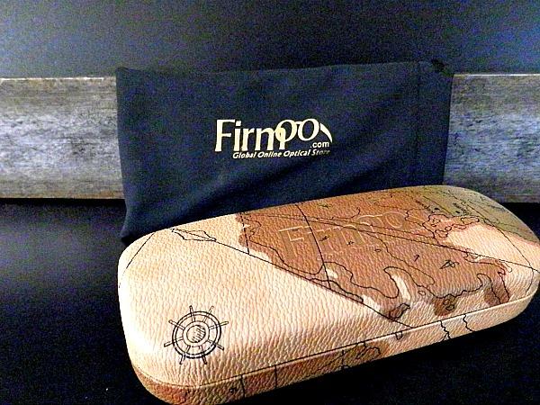 firmoo-eyeglass-case