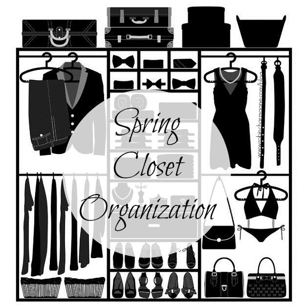 closet-graphic