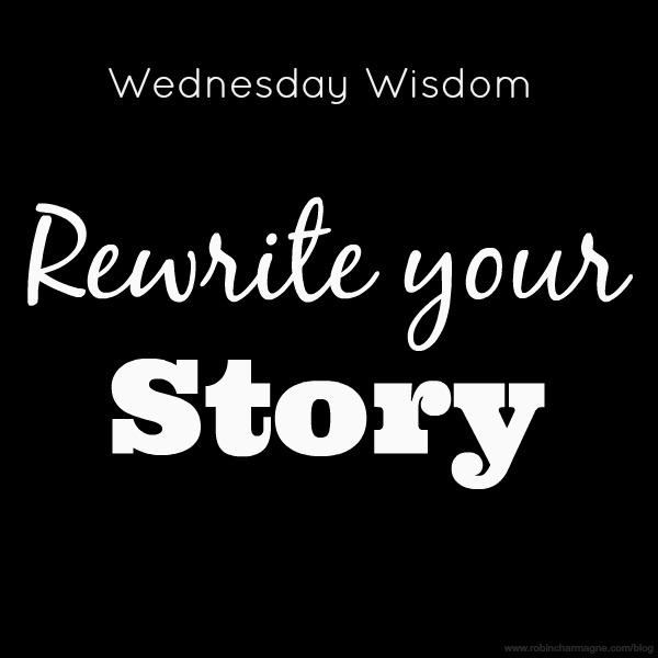 rewrite-quotes