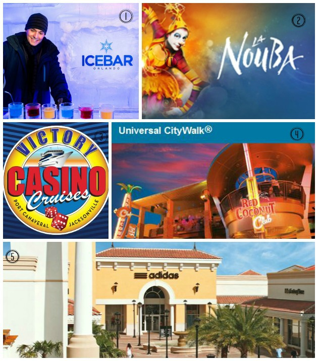 5-Things-To-Do-In-Orlando