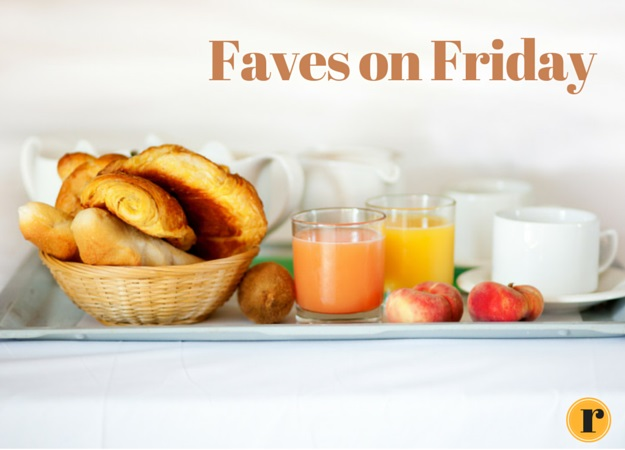 3-day-holiday-faves-on-friday