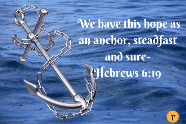 Anchor (2)