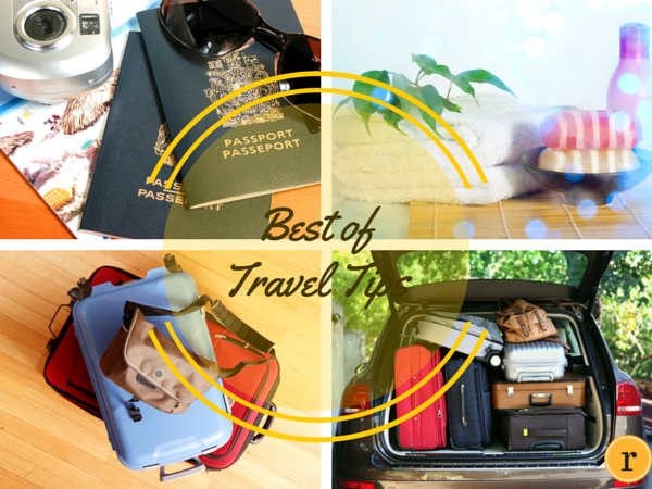 robincharmagne-best-of-travel-tips