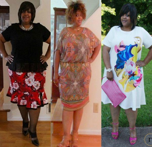 robincharmagne-wearing-dresses