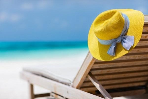 yellow-hat-downy