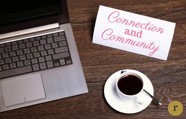 Connection-and-Community-robincharmagne