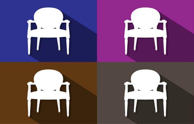 chairs-on-robincharmagne