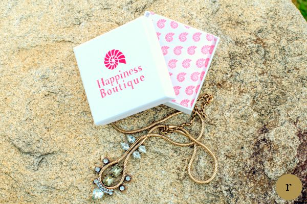 happiness-boutique-necklace-robincharmagne