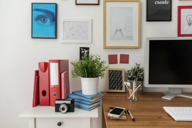 home-office-robincharmagne