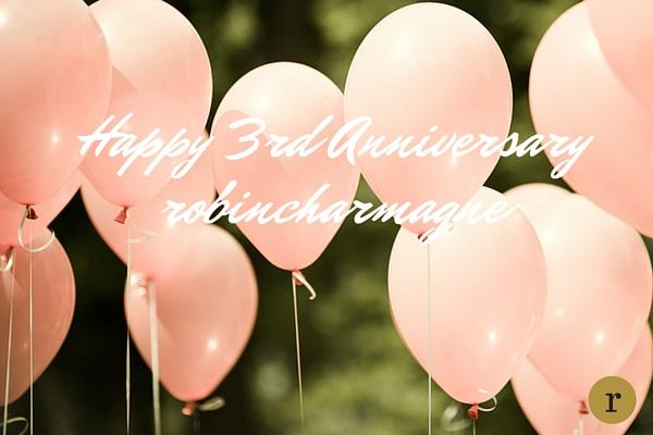 3rd-anniversary-robincharmagne