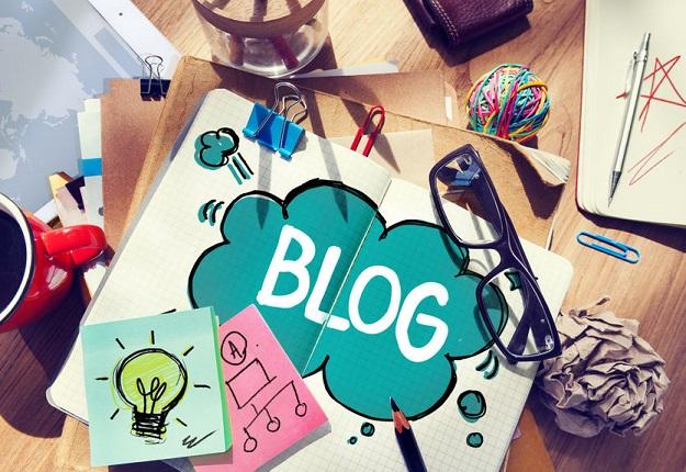 blogging-tools-on-robincharmagne-blog