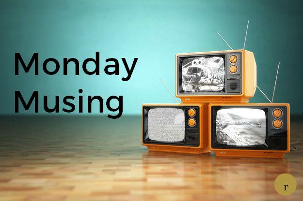 vintage-television-on-robincharmagne