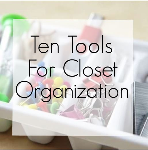 closet-organization-on-robincharmagne