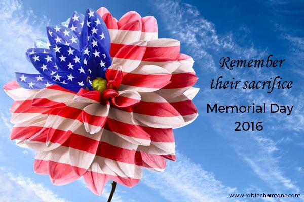 memorial-day-robincharmagne