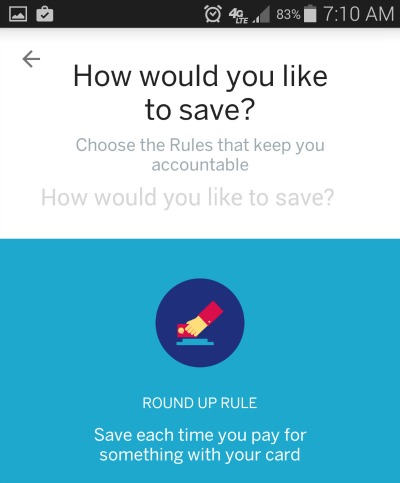 saves-rule-robincharmagne