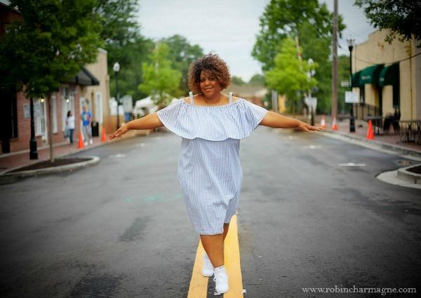 Fun-photoshoot-dress-robincharmagne (2)