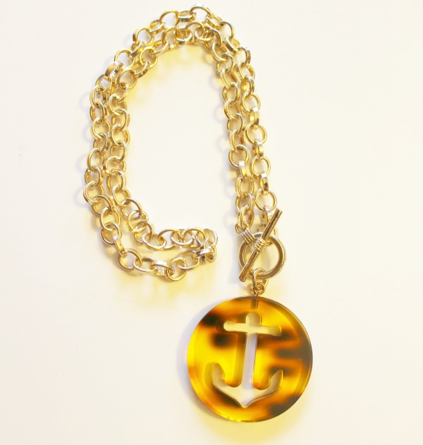 anchor-necklace-robincharmagne