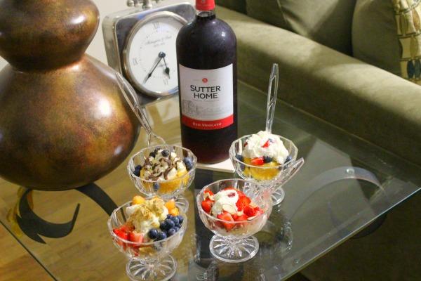 wine-dessert-sutter-home-moscato