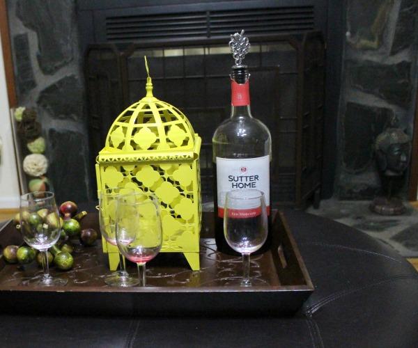 wine-glasses-sutter-home