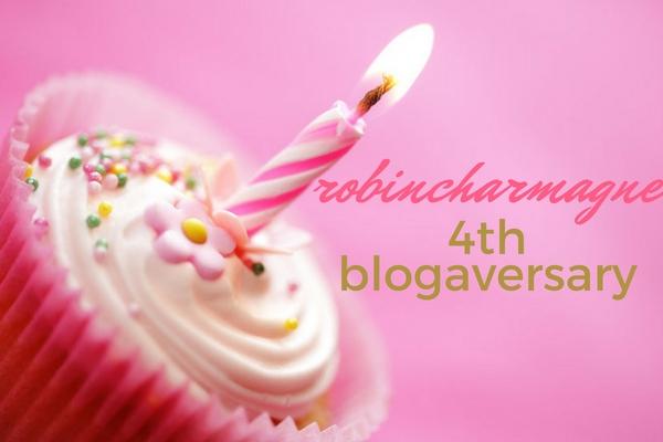 4th-blogaversary-robincharmagne