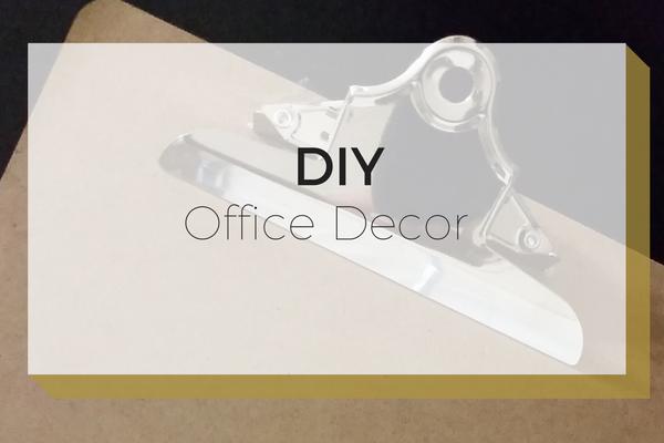 DIY-office-decor-robincharmagne