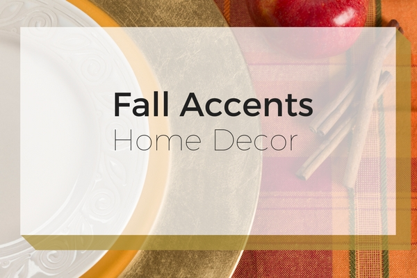 fall-accents-on-robincharmagne