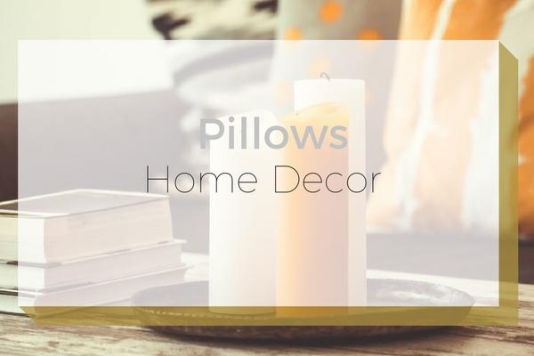 pillows-fall-robincharmagne
