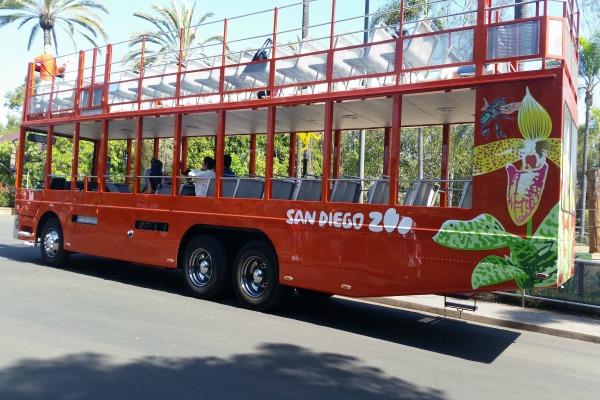 sandiego-zoo-robincharmagne