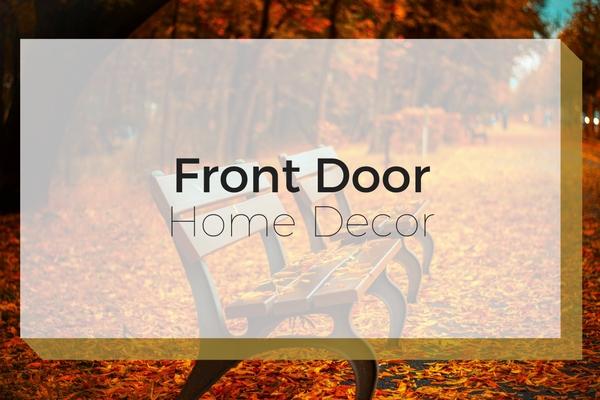 fall-porch-robincharmagne