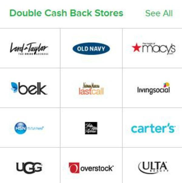 ebates-double-cash-robincharmagne