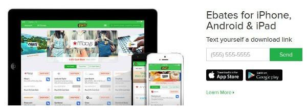 ebates-smartphone-robincharmagne