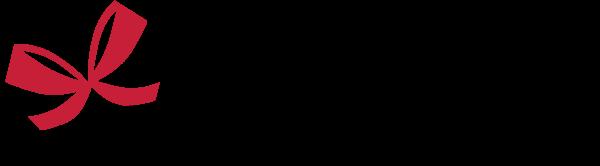 title-robincharmagne